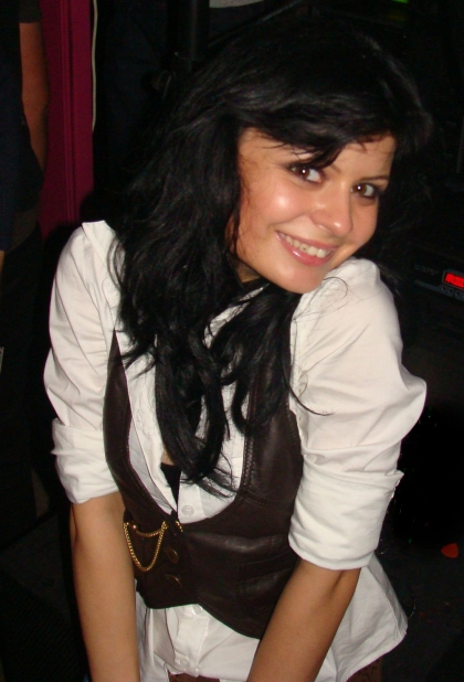 ana-maria-georgescu-22-de-ani