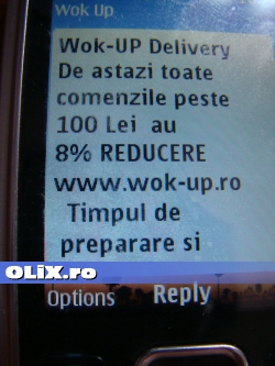 wok-up-spam-pe-mobil