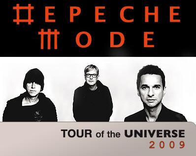 depechemodetouroftheuniverse2009touroftheuniverse