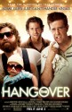 the-hangover-movie-poster-aloofkid-dot-com