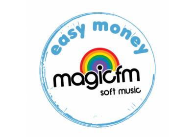 magicfm easy money
