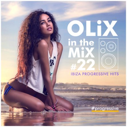 OLiX in the Mix #22 Ibiza Progressive Hits Asta e muzica pe care se petrece in Ibiza vara asta! Si tot pe muzica asta o sa petrecem si la Tomorrowland, Untold si la toate festivalurile mari din lume din 2016! Enjoy!! Acesta este noul meu set 100% progressive!