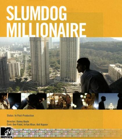 slumdog_millionaire