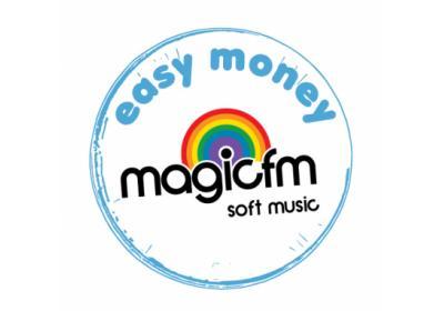 magicfm easy money