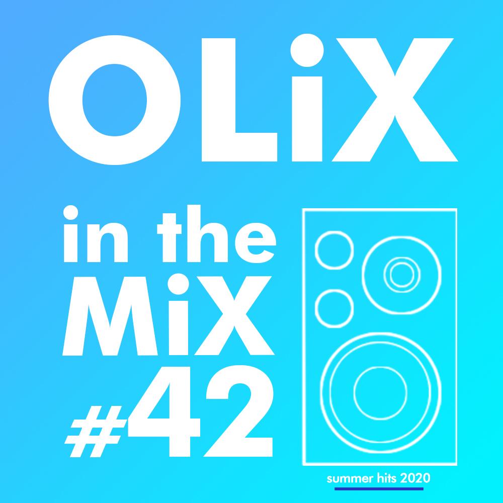 OLIX mix 42